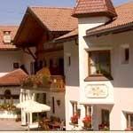 Flughafenhotel Hotel Digon nur 40km zum Flughafen Flughafen Bozen