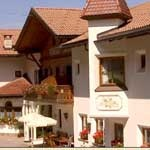 Hotel Digon  in St. Ulrich - Gr�dental - alle Details