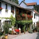 Landpension RISCH  in B�cheloh bei Ilmenau - alle Details