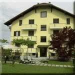 Albergo Residence Isotta in Veruno / Lago Maggiore
