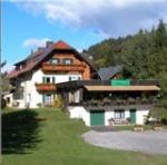 Kraners Alpenhof in Weissensee / Gailtal / Naturarena Kärnten