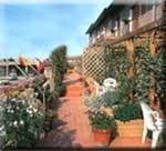 Hotel Cala Di Forno  in Fonteblanda - alle Details