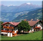 Pension Summererhof in Brixen - Bressanone / Eisacktal