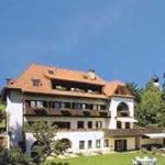 Hotel Fink in Oberbozen / Ritten