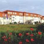 Hotel Sachsen-Anhalt Magdeburg  in Barleben / Magdeburg - alle Details