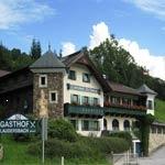 Laudersbachs Landhotel & Gasthof in Altenmarkt - Zauchensee / Sportwelt Amadé