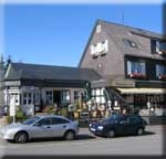 Alm-Lodge Winterberg  in Winterberg - alle Details