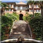 Hotel Villa Margherita in Oggebbio (VB) / Trient