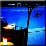 Hotel Logonovo  in Lido Degli Estensi - alle Details
