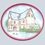 Landgasthof Niebler  in Adelsdorf Ortsteil Neuhaus - alle Details