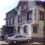 Landgasthof Engel  in Aichhalden - alle Details