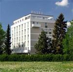 Hotel Neus�sser Hof  in Neus�� - alle Details