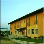 Hotel Agli Ulivi  in Valeggio sul Mincio am Gardasee - alle Details