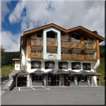 Hotel Lac Salin Spa & Mountain Resort  in Livigno - alle Details