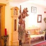 Garni Ciasa Ai Pini  in St. Kassian (BZ) - alle Details