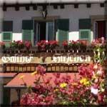 Hotel und Gasthof zum Hirschen  in St.Peter - alle Details