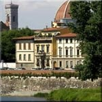 Best Western Hotel River  in Florenz - alle Details