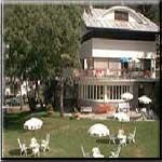 Hotel Cioccarelli  in Aprica - alle Details