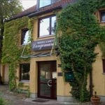 Flughafenhotel Hotel Pension Augsburg Langemarck nur 8km zum Flughafen Flughafen Augsburg