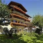 Parkhotel Zum Engel in Sterzing / Eisacktal