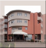 Hotel Everest  in Arco - alle Details