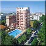 Hotel Sofia  in Lido di Jesolo (VE) - alle Details