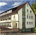 Landhotel Wiesental  in Burladingen-Gauselfingen - alle Details