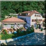Gasthof Der Eggentaler  in Cardano - Cornedo - alle Details