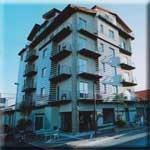 Hotel Prestige  in Montesilvano - alle Details