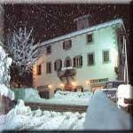 Hotel Restaurante Valle Verde  in Pievepelago - alle Details