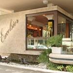 Hotel Excelsior in Cesenatico / Cesenatico