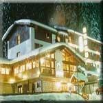 Hotel Selva  in Folgarida - alle Details