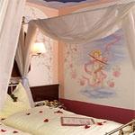 Hotel Condor  in M�nchen - alle Details