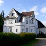 Berghotel Hahnenklee  in Goslar - Hahnenklee - alle Details