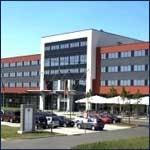 Flughafenhotel Novina Hotel Herzogenaurach Herzo-Base nur 20km zum Flughafen Flughafen Nürnberg