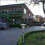 Hotel Andrea in Bad Zwischenahn / Ammerland