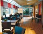 Leonardo Airport Hotel Berlin Sch�nefeld  in Berlin - alle Details