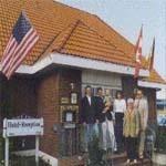 Zeltinger Hof  in Kelsterbach - alle Details