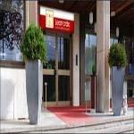 Flughafenhotel Leonardo Hotel Frankfurt Airport nur 9km zum Flughafen Flughafen Frankfurt