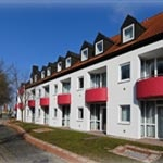 Flughafenhotel AZIMUT Hotel Erding nur 15km zum Flughafen Flughafen Franz Josef Strauss