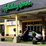 Holiday Inn D�sseldorf Airport-Ratingen  in Ratingen - alle Details
