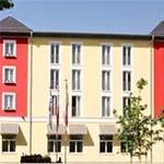 Dittmanns Grünau Hotel in Berlin / Berlin