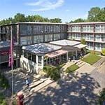 Mercure Hotel am Entenfang Hannover in Hannover / Hannover