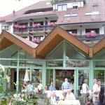 Akzent Hotel Lamm  in Ostfildern- Scharnhausen - alle Details
