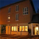 Akazienhof Hotel & Brauhaus  in K�ln - alle Details
