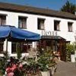 Hotel garni Haus Ingeborg  in K�ln - alle Details