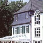 Hotel Clostermanns Hof  in Niederkassel - alle Details