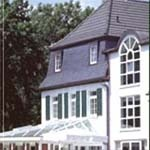 Flughafenhotel Hotel Clostermanns Hof nur 9km zum Flughafen Flughafen K�ln/Bonn