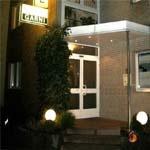 Flughafenhotel Hotel Karsten Garni Airport nur 2km zum Flughafen Flughafen K�ln/Bonn