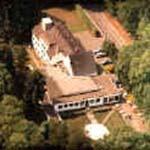Wald Hotel  in Troisdorf - alle Details